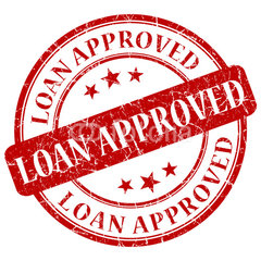 OFW and Seaman Loan
